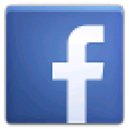 Follow Make that Change on Facebook