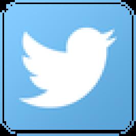 Follow Make that Change on Twitter