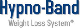Hypno-Band Weight Loss System - Registered
