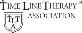 Time Line Therapy Association - Trainers Trainer