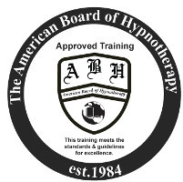 ABH (The American Board of Hypnotherapy) - Practitioner