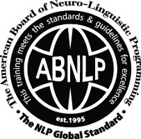 ABNLP (The American Board of Neuro-Linguistic Programming) - Practitioner