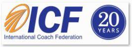 ICF (International Coach Federation) - Member