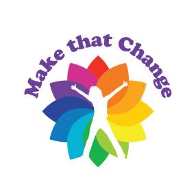 Make that Change Ltd